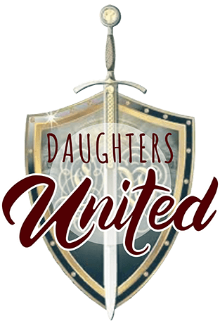 Daughters United